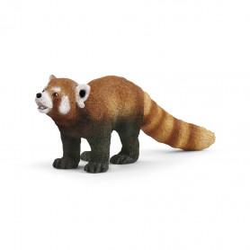 Schleich 14833 Rode Panda