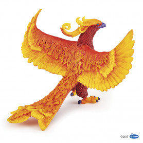 Papo 36013 Phoenix