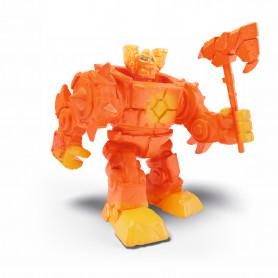 Schleich 42545 Eldrador Mini Creatures Robot de Lave