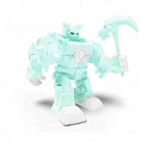 Schleich 42546 Eldrador Mini Creatures Ice Robot