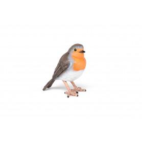 Papo 50275 Robin