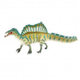 Safari 100825 Spinosaurus