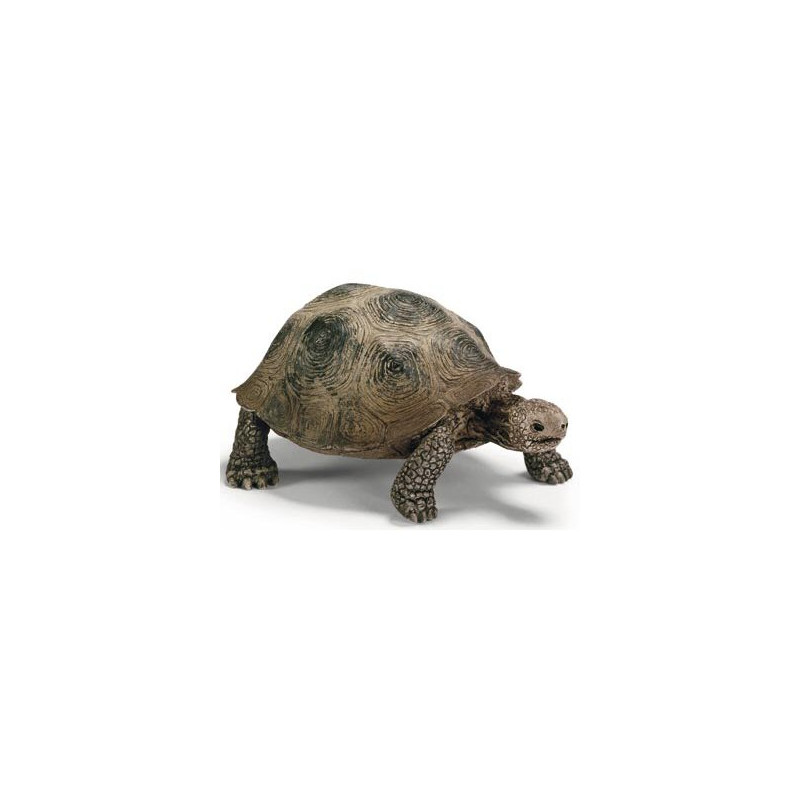 Schleich 14601 Reuze schildpad