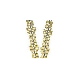 Stickit metallic kleur 630 goud
