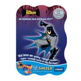 V.Smile game: Batman