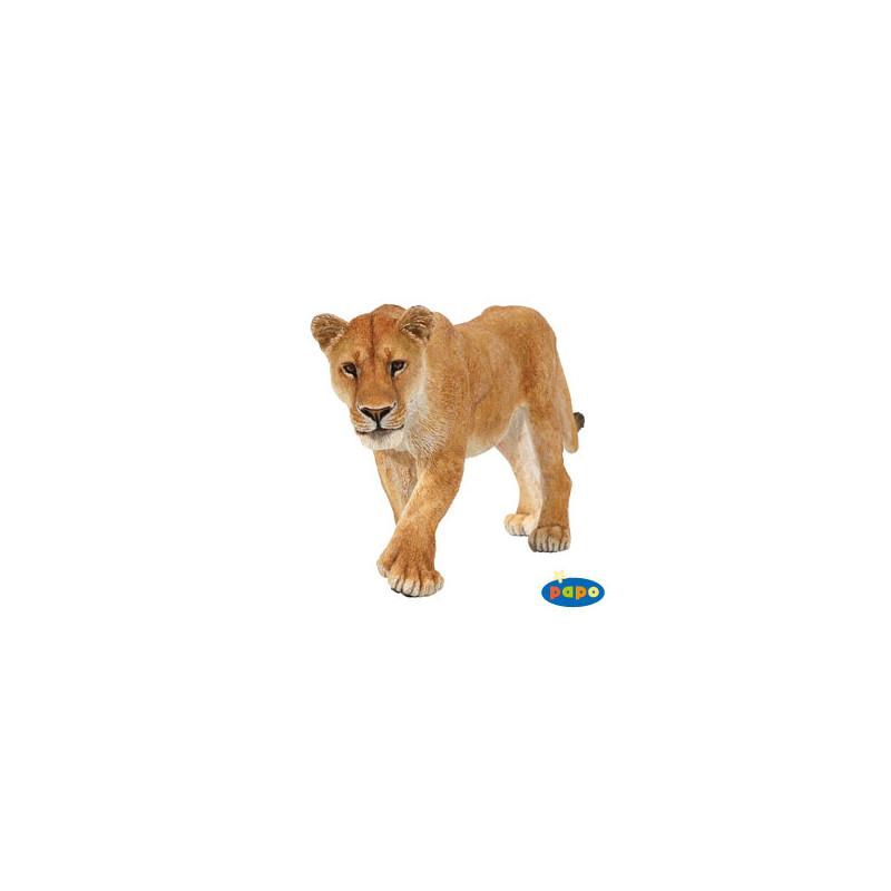 Papo 50028 Löwin