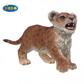 Papo 50022 Lion cub