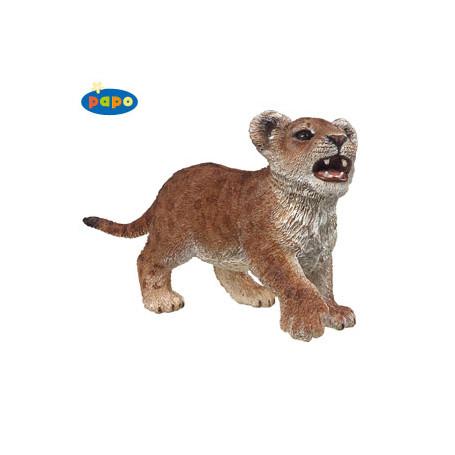 Papo 50022 Lionceau