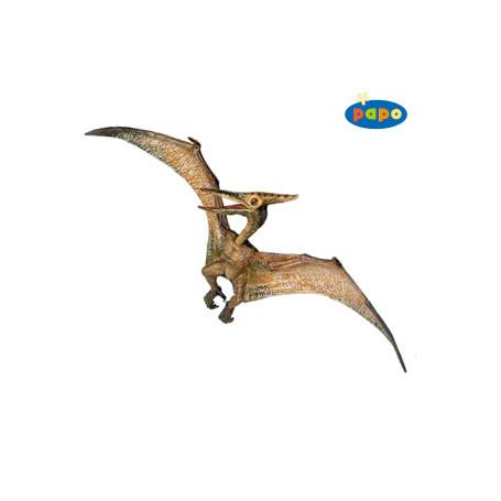 Papo 55006 Pteranodon