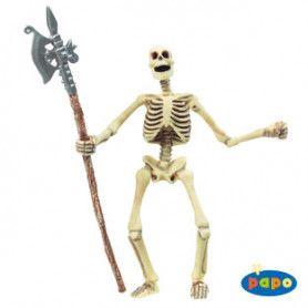 Papo 38908 Skeleton (glows in the dark)