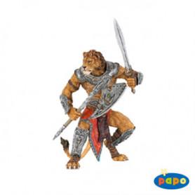 papo-38945-lion-man