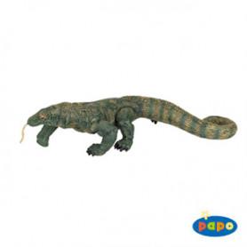 Papo 50103 Komodo dragon