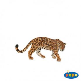 Papo 50094 Jaguar