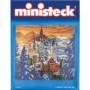 Ministeck 41209 Slot Neuschwanstein
