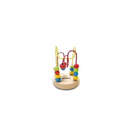 Speelspiraal mini