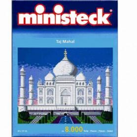 Ministeck 41221 Taj Mahal