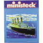 Stickit 41222 Titanic