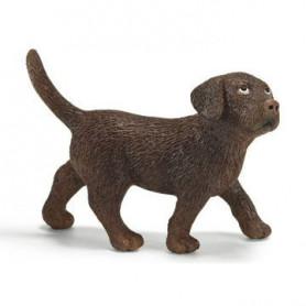 Schleich 16388 Labrador welp