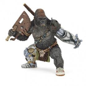 Papo Gorilla mutant 38974