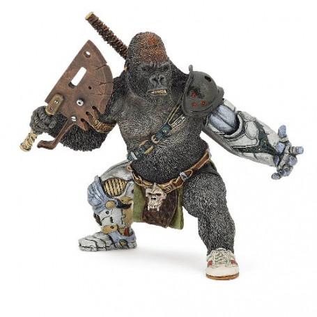 Papo 38974 Mutant Gorilla