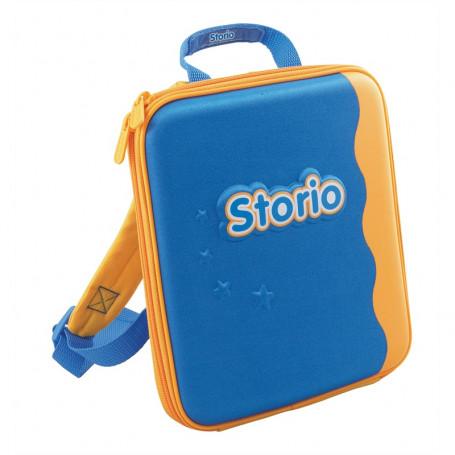 Vtech Storio Tas blauw
