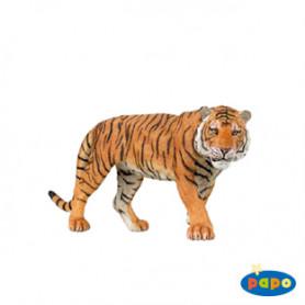 Papo 50004 Tiger