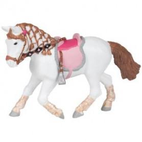 Papo 51526 Dressuur Pony