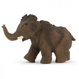 Papo 55025 Young mammoth