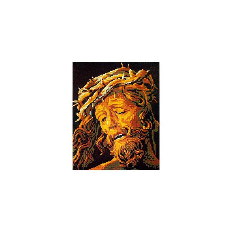 Stickit 41204 Jezus