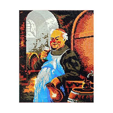 Stickit 41225 Wijnproever