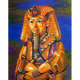 Stickit  41224 Tutanchamun