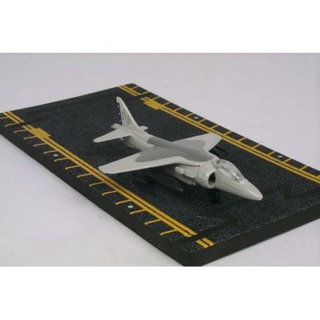 Hot Wings 14123 AV2B Harrier
