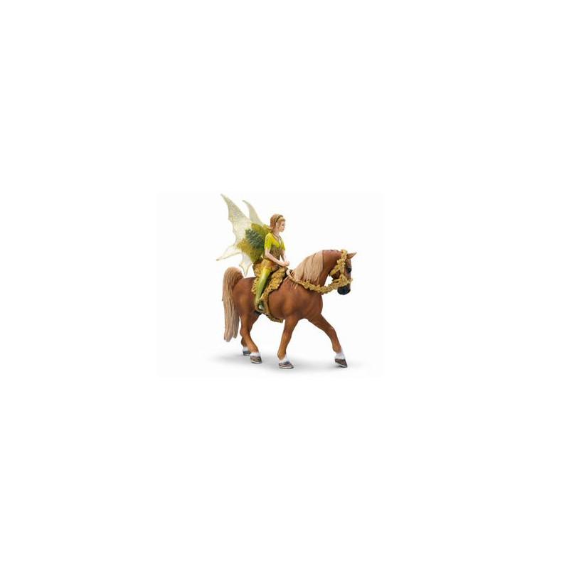 Schleich 42044 Tinuveel excl. paard