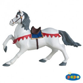 Papo 39008 Prince Horse