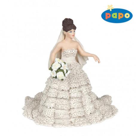 Papo 38819 Bruid