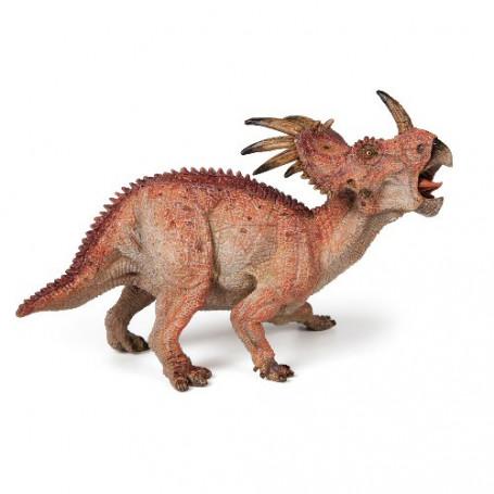 Papo 55020 Styracosauris