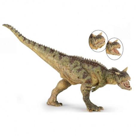 Papo 55032 Carnosaurus