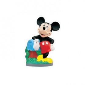 Bullyland 15209 Disney Micky Mouse spaarpot