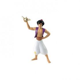 Z Bullyland 12454 Aladdin