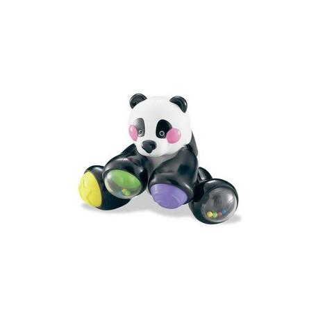 Fisher Price Amazing Animals Panda