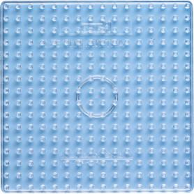 Hama maxi srtijkkralen grondplaat vierkant