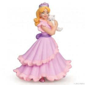Papo 39010 Princess Chloe