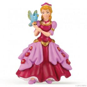 Papo 39034 Princess Laetitia