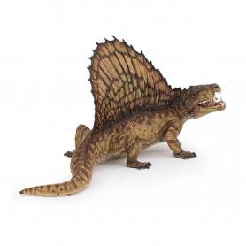 Papo 55033 Dimetrodon