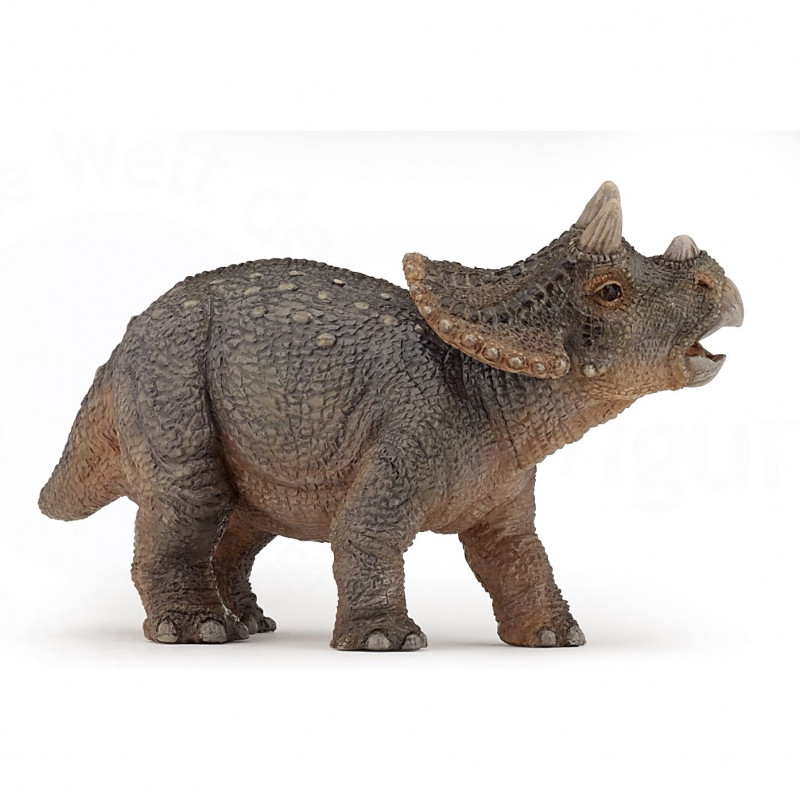 Papo 55036 Triceratops baby