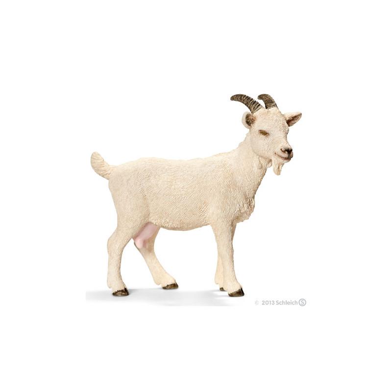 schleich 13719 Domestic goat