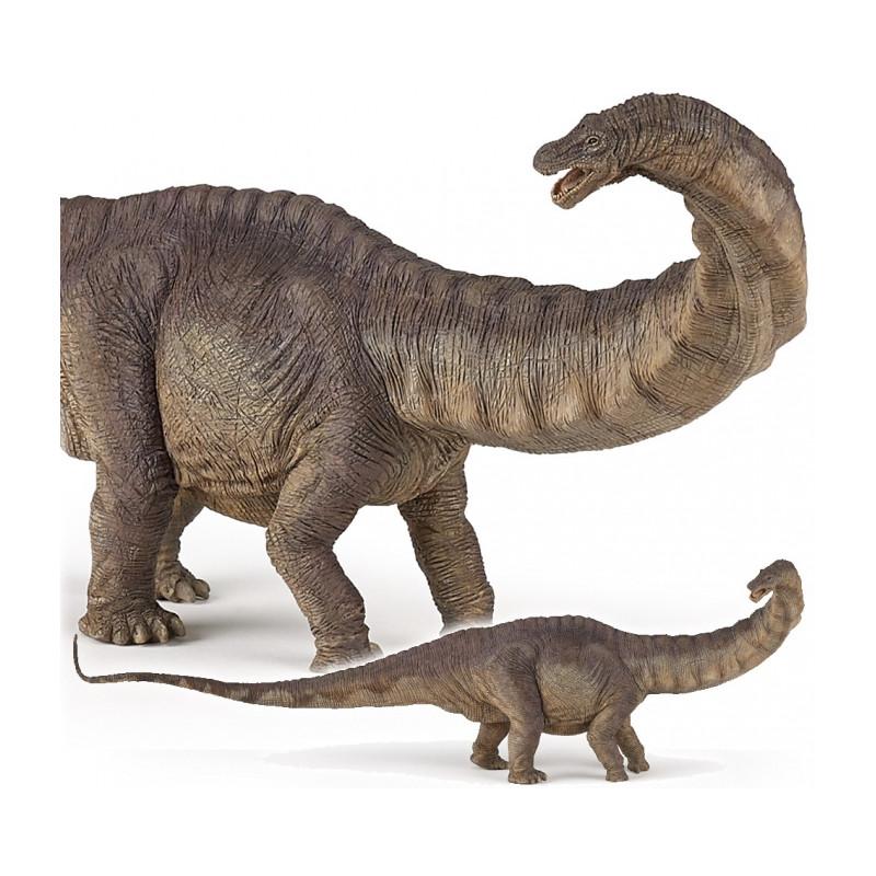 Papo 55039 Apatosaurus