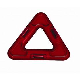 Driehoekjes 8st.