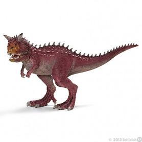Schleich 14527 Carontaurus