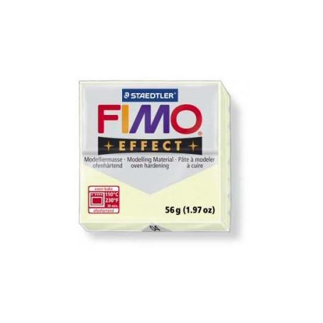 Fimo Effect nr. 04 Nightglow